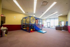Centennial Kids Club